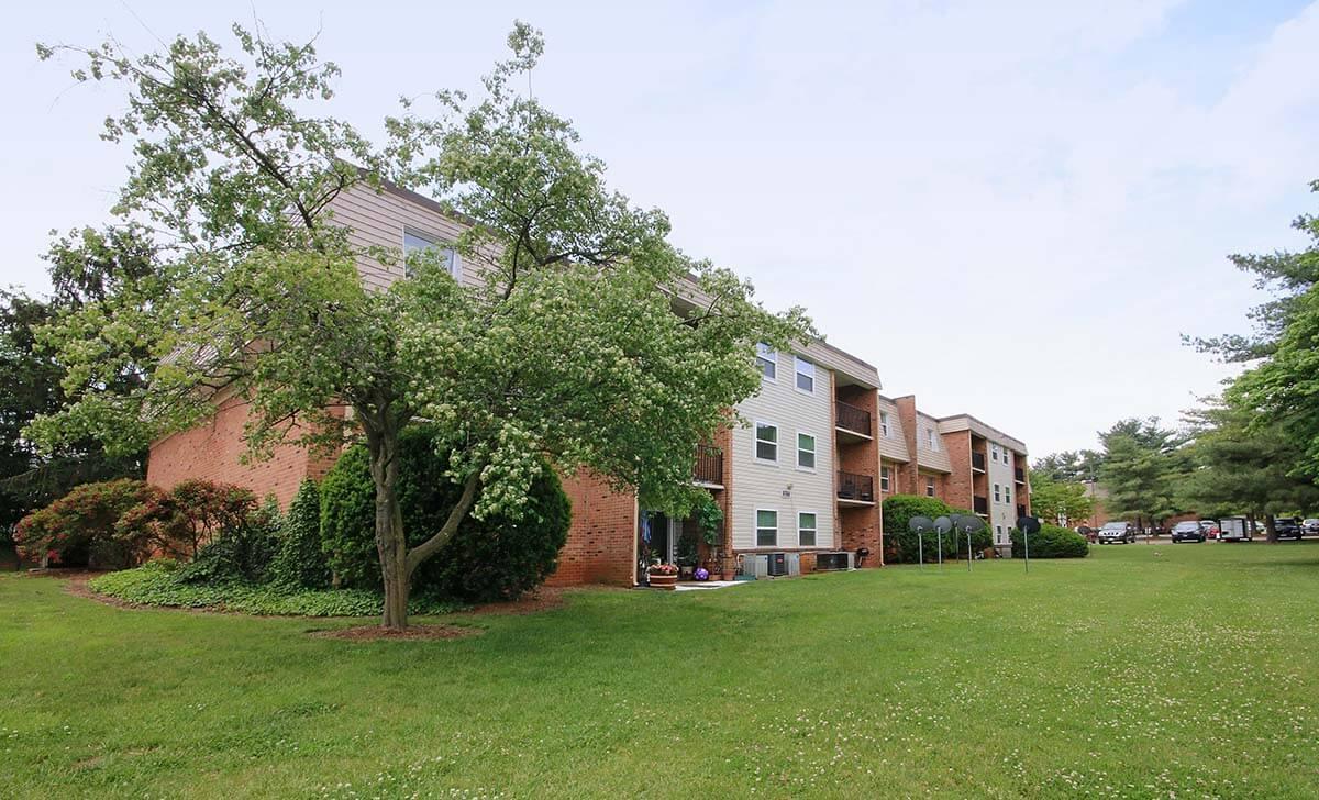Sterlingwood Homes For Rent Roanoke Virginia Wwwtollebildcom