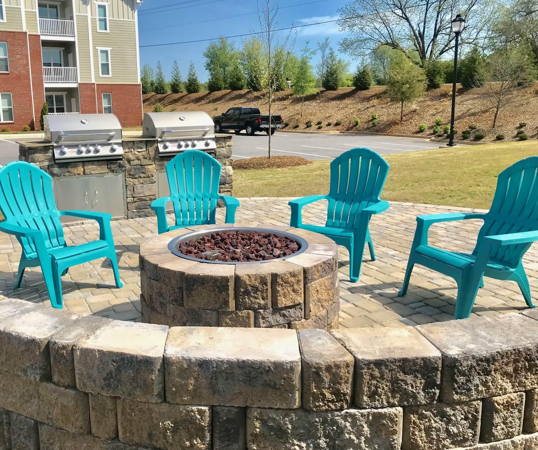 Copper Terrace Apartments: Apartment Homes In Simpsonville, SC
